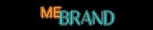 SENAME Branding